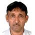 arvindbhai patel - Testimonials-All