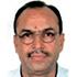 bhaskarri parekh1 - Testimonials-All