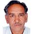 keshavbhai patel - Testimonials-All
