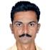 mukeshbhai patel - Testimonials-All