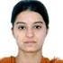yatika panchal - Testimonials-All