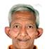 yogeshbhai patel - Testimonials-All