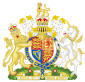 Coat of arms - About UK Visa
