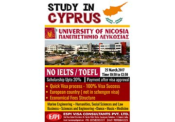 CYPRUS FLYER VADODARA - Home