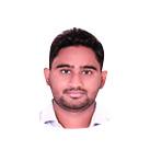 0002 Khant Patel - Testimonials-All