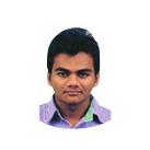 0004 Amin jigarkumar - Testimonials-All