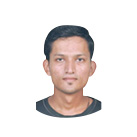 0006 Urvikumar Patel - Testimonials-All