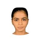 0007 Sneha Patel - Testimonials-All
