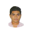 0008 Ronak Patel - Testimonials-All