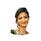 0009 Komal Sheth - Testimonials-All