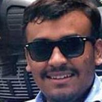 0027 Krunalkumar Patel - Home
