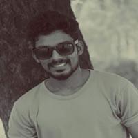 Dilip Suryawanshi - Home