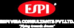 ESPI Consultant